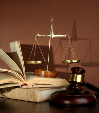 Arizona Insurance Lawyers